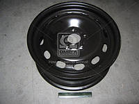 Диск колесный 15х6,0 5x108 Et 52,5 DIA 63,3 FORD FOCUS ( КрКЗ)