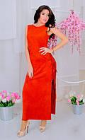 Платье -  ND134