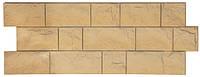 Фасадные панели DOCKE— серия «FELS» скала