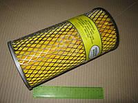 Элемент фильтра масляного МАЗ (дв.238, 240) (NF-1705) ( Невский фильтр)