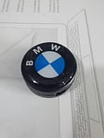 MP3 плеер BMW