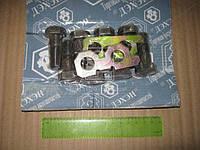 Ремкомплект крепления маховика ЯМЗ ( болт маховика 8 шт, пластина лев+прав по 2 шт.)