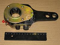 Рычаг регулировочный D32х40, Z=10, шлиц 5 мм