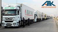 Азербайджан планирует ввести единые льготные тарифы на грузоперевозки