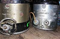 Двигатель МВ-42 для ПЖД и Маслозакачивающий насос МЗН-3 МЗН-2 МЗН-1