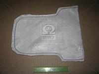 Предочиститель фильтра воздушного УАЗ, дв.УМЗ ( Автофильтр, г. Кострома)