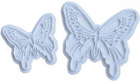 8102 Вырубка Бабочка