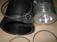 Гильзо-комплект ЯМЗ 236 (ГП+Кольца+ст/к+уплот.) (гр.А) (МОТОРДЕТАЛЬ)