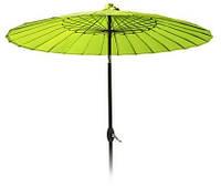 Зонт Shanghai