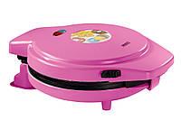 Аппарат для пончиков, печенья и попкейк Princess 132700 (мультимейкер)