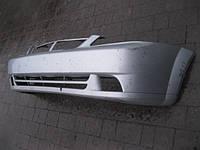 Бампер передний Chevrolet Lacetti Седан Универсал