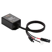 Контроллер заряда Torqeedo Solar charge controller for Power 26-104 (2207-00)