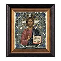 Икона Христос Пантократор