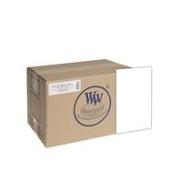 Фотобумага WWM глянцевая 260г/м кв , A4 , 1000л (G260N.1000)