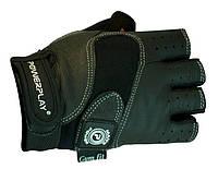 Атлетические перчатки