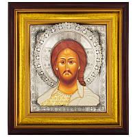 Икона Христос Вседержитель, фото 1