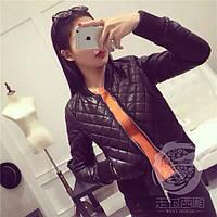 Женская куртка стежка № 2036 (12)