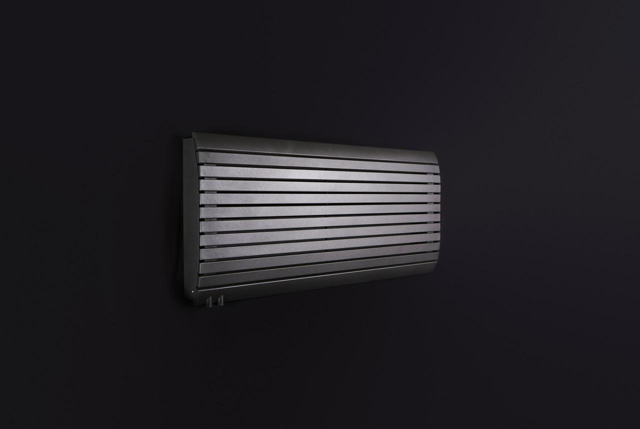 Уникальные дизайн радиаторы MADERA от ТМ «ENIX»