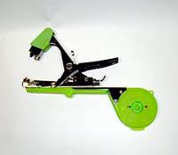 Подвязочный инструмент BZ-A Verdi Premium Подвязочный степлер
