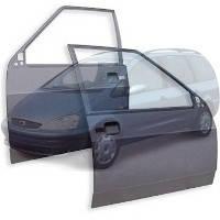 Двері, багажник і комплектуючі Ford Galaxy Форд Галаксі 2000-2006