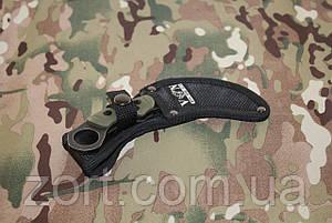 Нож керамбит Вампир, фото 2