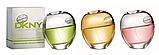 Donna Karan DKNY Be Delicious Fresh Blossom Skin Hydrating туалетна вода 100 ml. (Бі Делішес Фреш Блоссум), фото 5