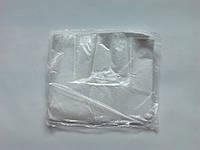 Пакет-майка 18х30, 100шт/уп.