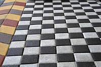 Укладка тротуарной плитки Одесса