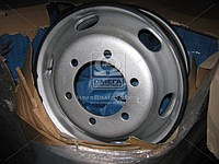 Диск колесный 17,5х6,75 6х205 ET 128 DIA161