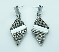 Купить дешево ювелирную бижутерию оптом в Одессе 7км 1272