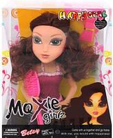 Кукла манекен Moxie 0708