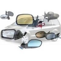Зеркала и комплектующие Ford Galaxy Форд Галакси 2006--