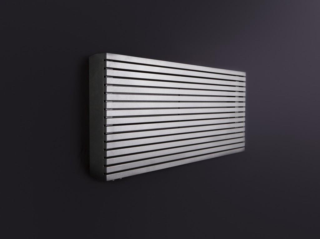 Роскошные дизайн радиаторы SORENTO от ТМ «ENIX»