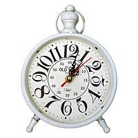 Годинник настільний 23 х 16 см.