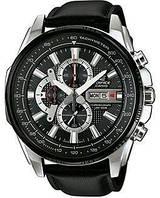 Мужские часы Casio EFR-549L-1AVUEF