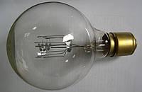 Лампа прожекторная ПЖЗ 220-250 P28S/24