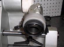 Станок для заточки инструмента сверл и фрез PROMA ON-25 | Универсальный заточной станок для инструмента, фото 3