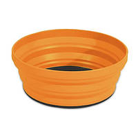 Миска складная SEA TO SUMMIT X-Bowl Orange