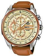 Мужские часы Casio EFR-549L-7AVUEF
