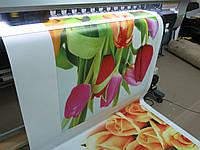Печать на бумаге Сити-лайт City Light