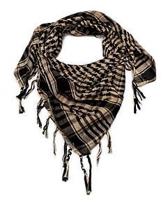 Арафатка, платок с кистями, опт 40 грн.
