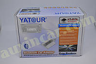 Yatour YT-BTA Bluetooth для Lexus