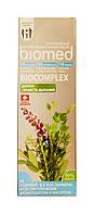 Зубная паста Biomed Biocomplex Долгая свежесть дыхания - 100 г.