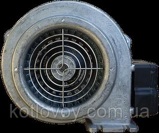 """Вентилятор принудительной подачи воздуха для твердотопливных котлов WPA 06 """"M+M"""""""