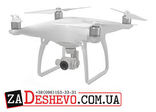 DJI Phantom 4 (Series)