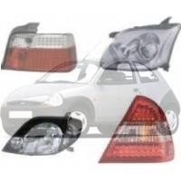 Приборы освещения и детали Ford KA Форд КА 1996-2008