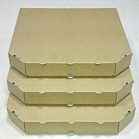 Коробка для пиццы 320*320*35 мм