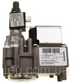 Honeywell VK4100P2012