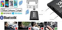 Mazda Yatour YT-BTK Bluetooth