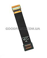 Шлейф для Samsung B510 (Оригинал)